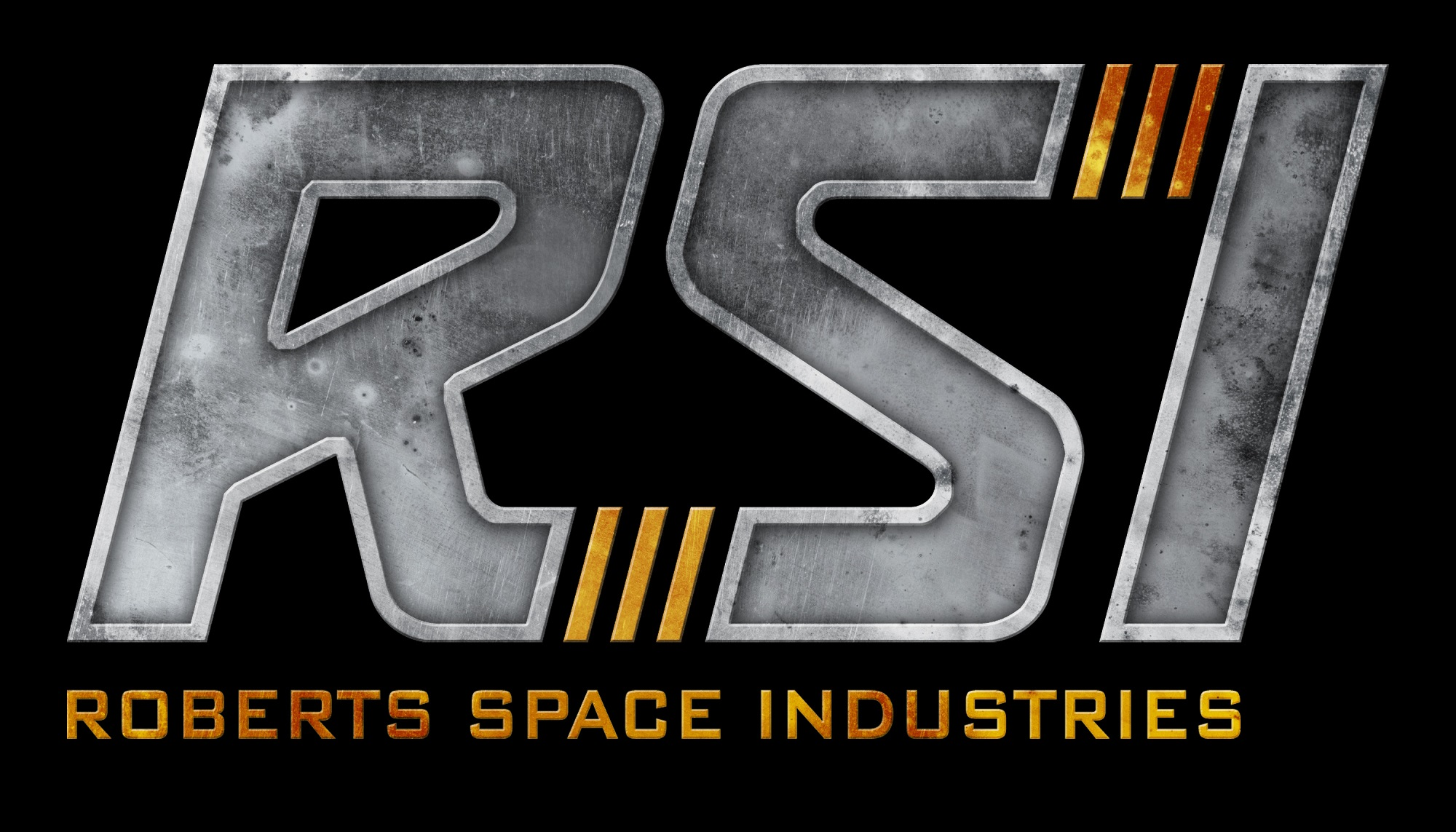RSI logo fb