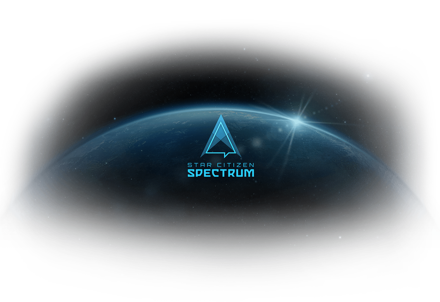 Spectrum Alpha Header