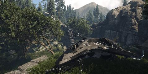 avenger aterrizada 478x239