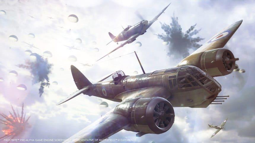 battlefield5 1