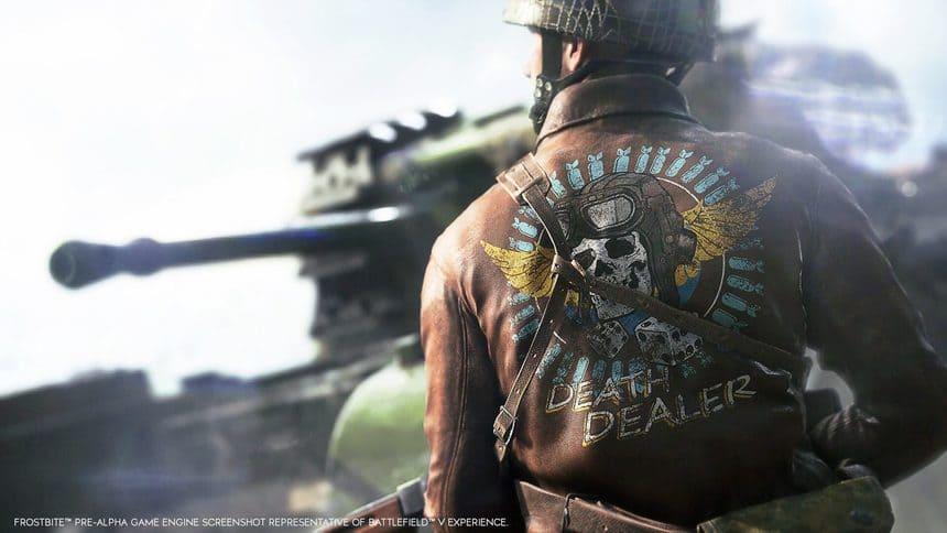 battlefield5 2