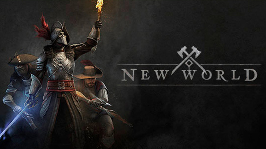New World: Nuevo retraso 1